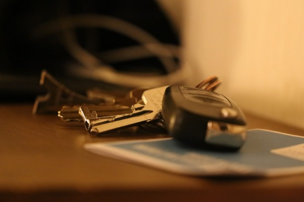 Giving Your Car Away – Steps to the Perfect Gift