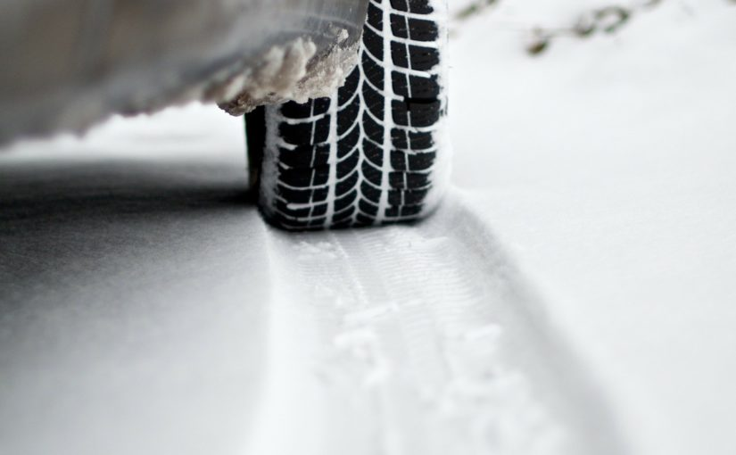 The Pros and Cons of Winter Tires